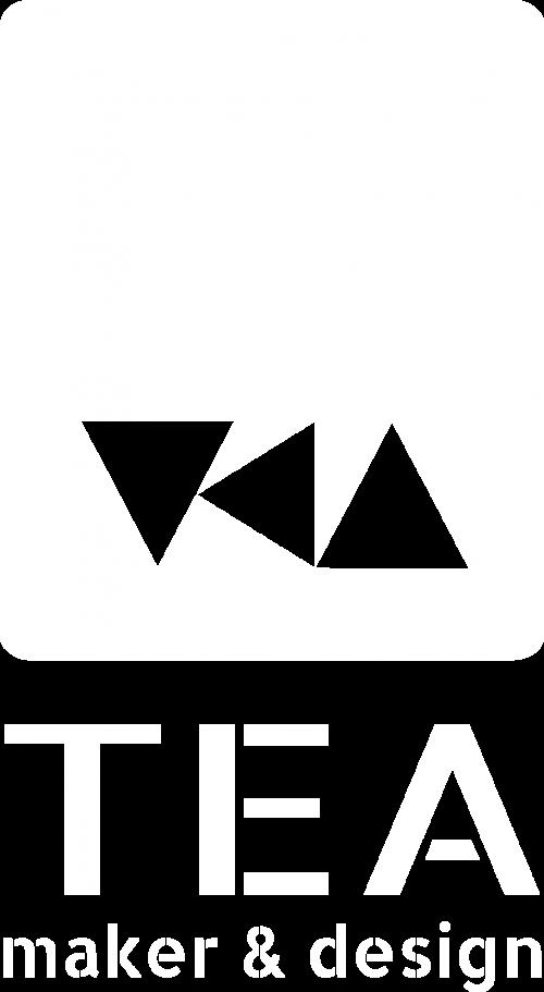 Tea Studio