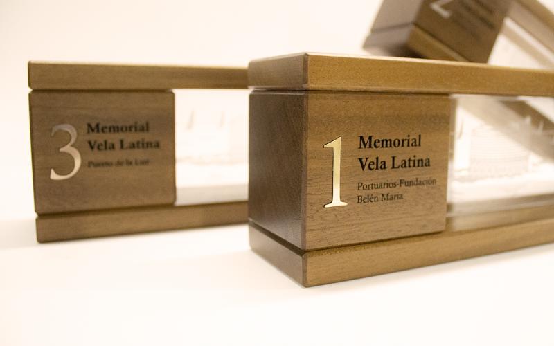 AF_MemorialVelaLatina03