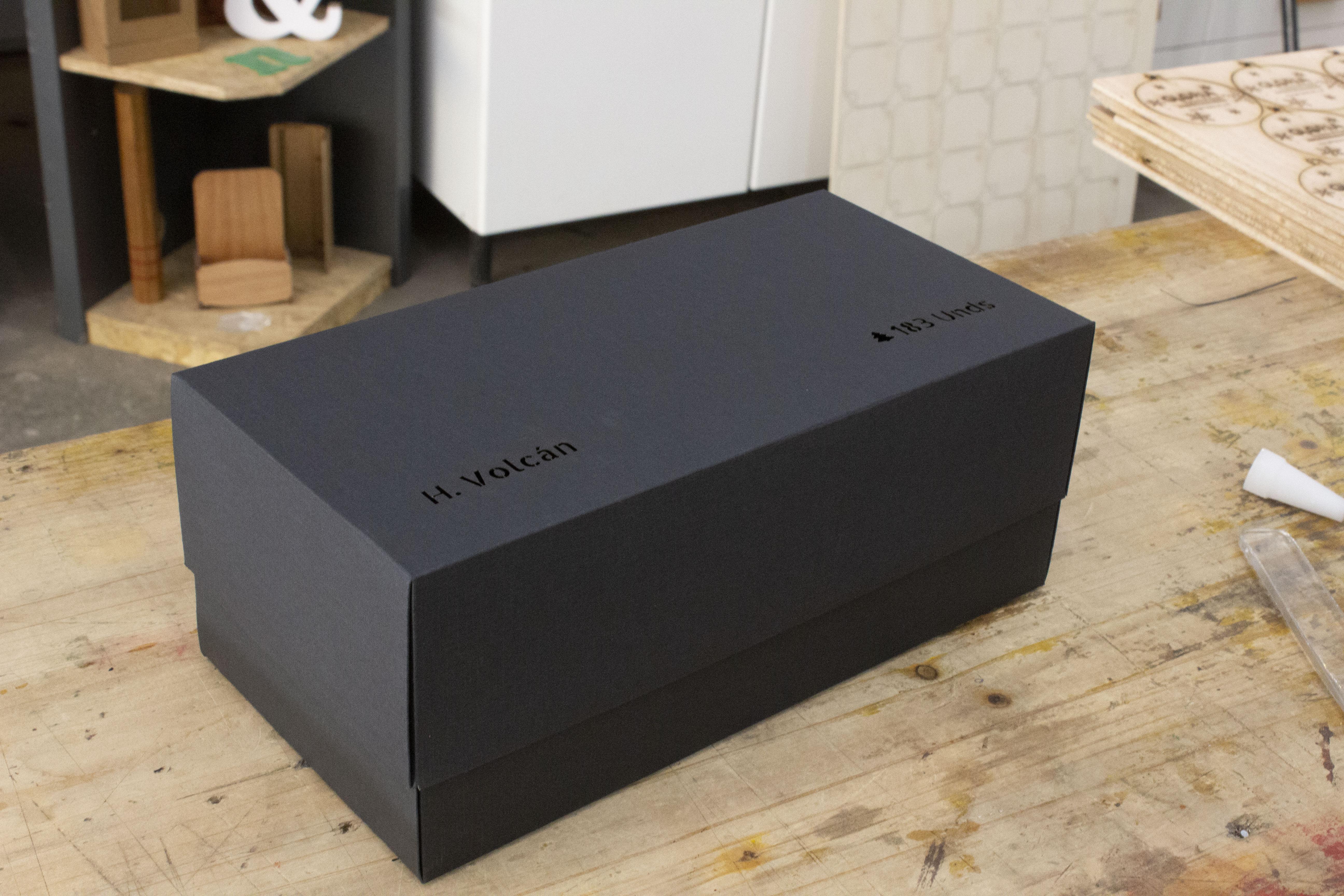 packaging papel gofrado18